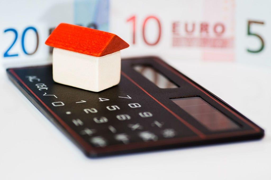 주택담보대출 규제 강화