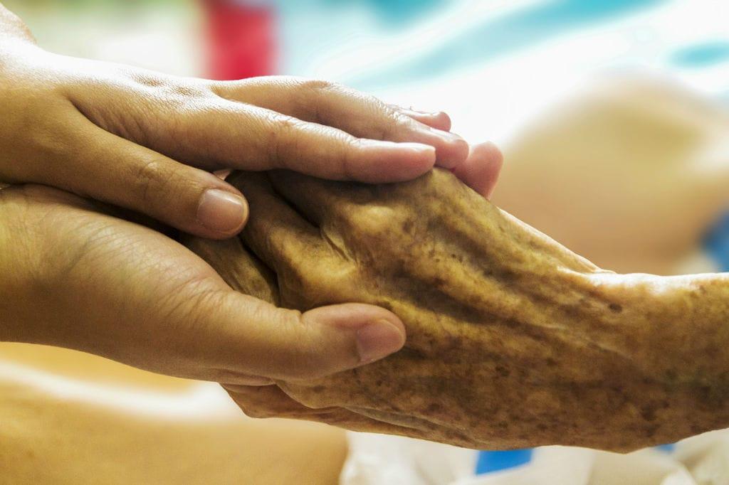노인장기요양보험
