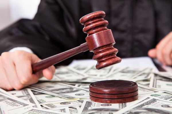법정관리, 워크아웃, 자율협약