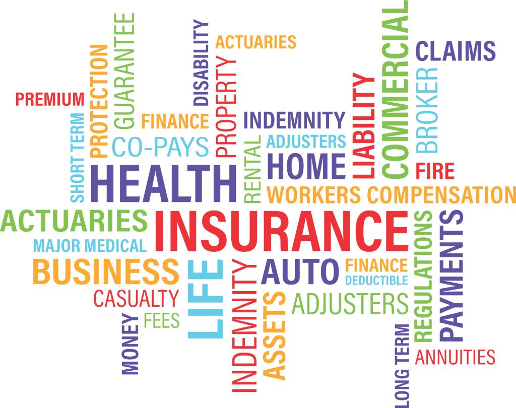 보험 약관대출 장단점