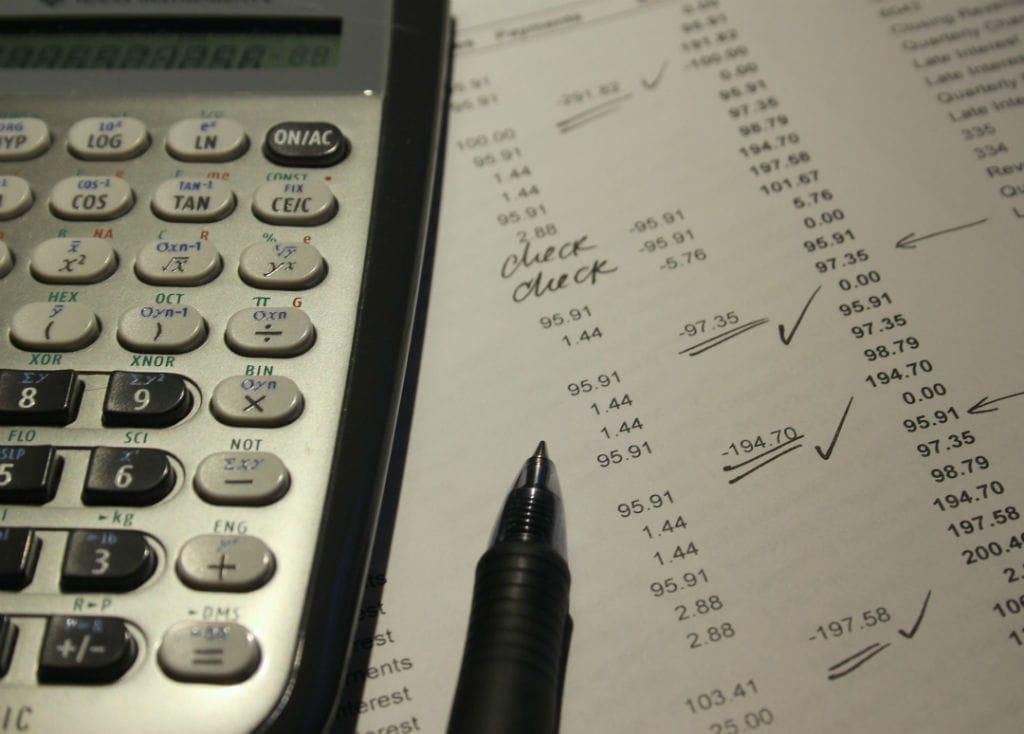 주식거래 세금 수수료
