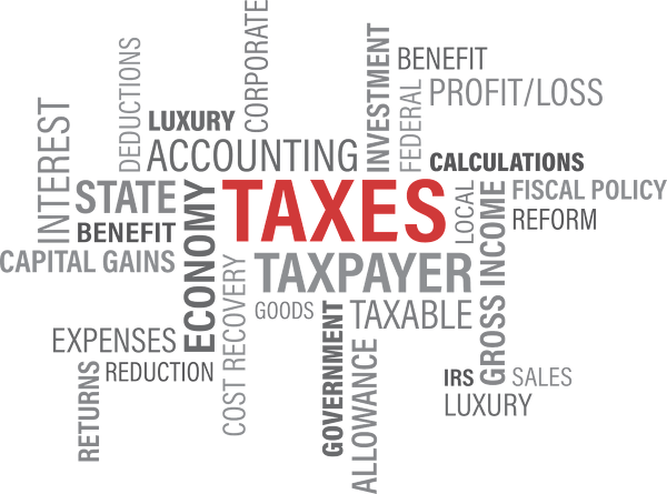 세금 분할납부 연부연납
