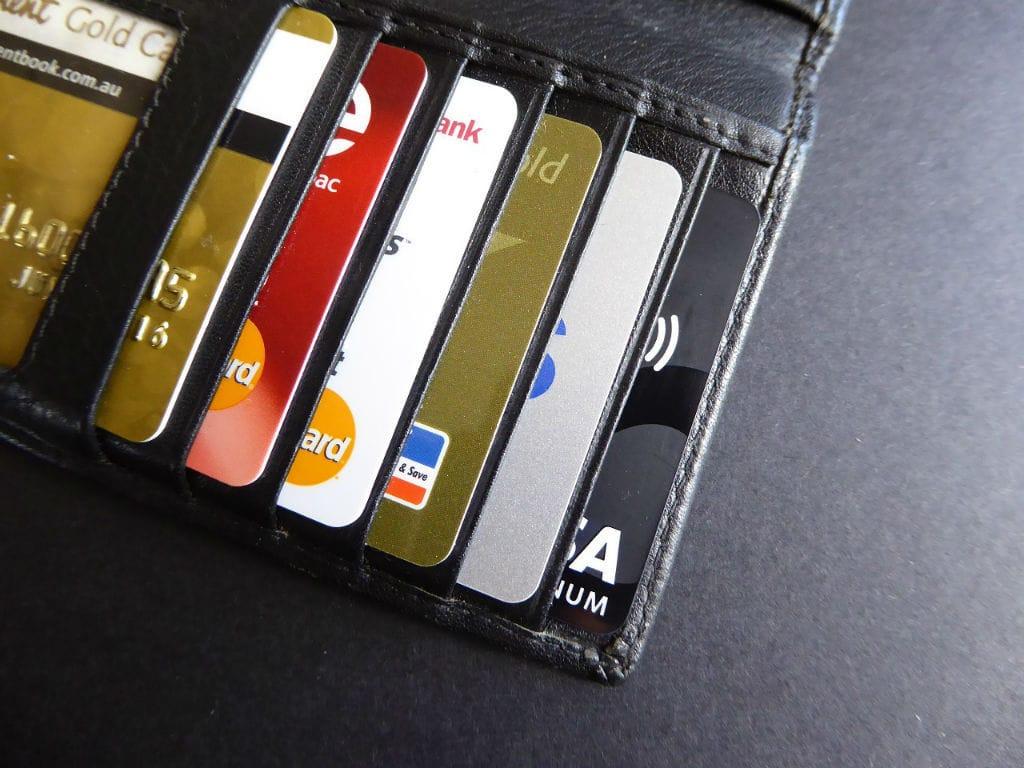 카드론 신용등급