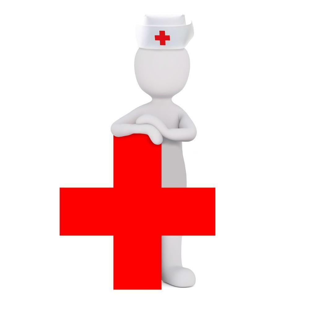 연말정산 의료비 세액공제
