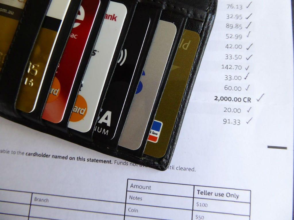 체크카드 소득공제