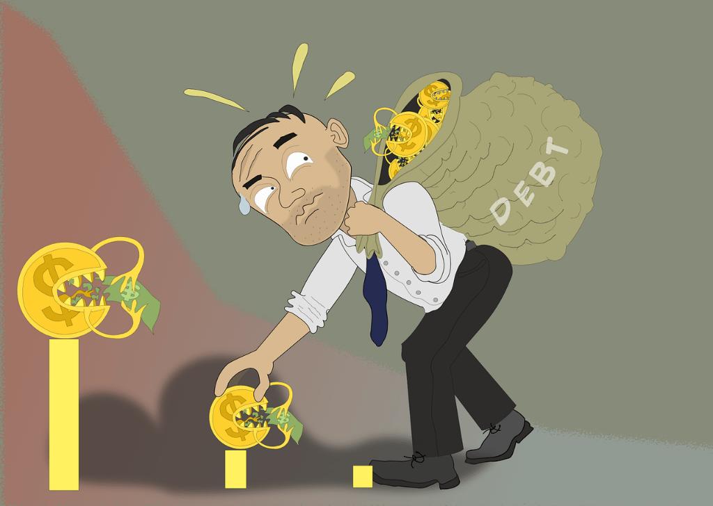 서민 금융