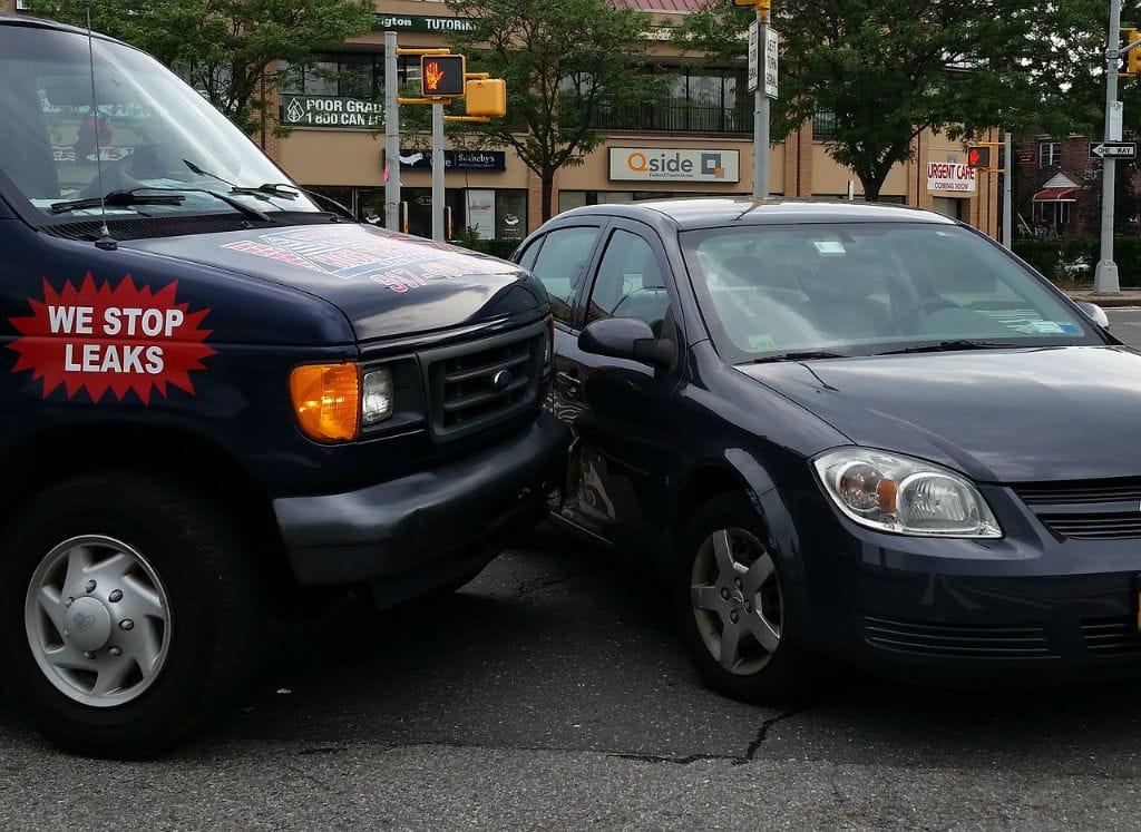 교통사고 보상금