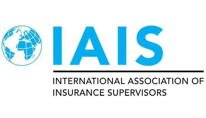 국제보험감독자협의회