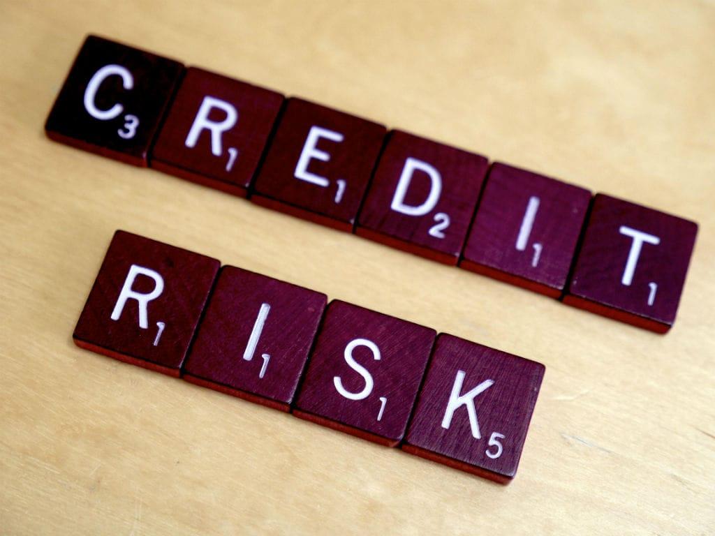 신용위험가중자산