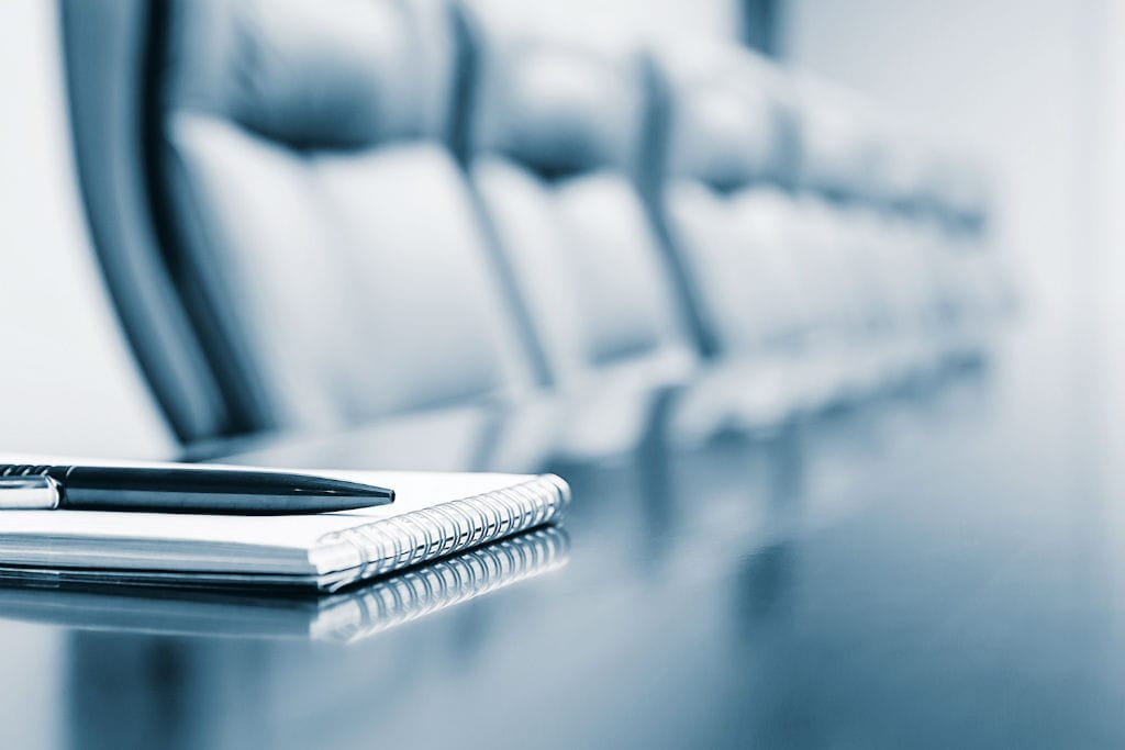 통합금융감독기구회의 IFSC