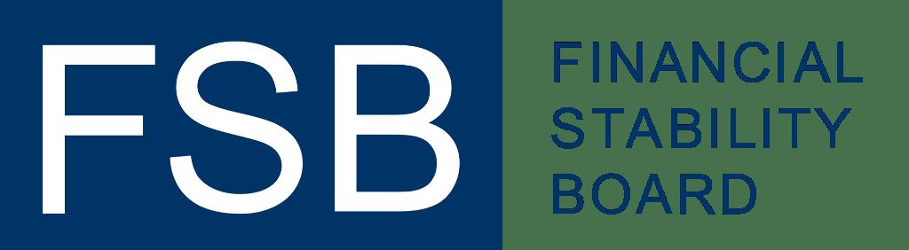 금융안정위원회(FSB)