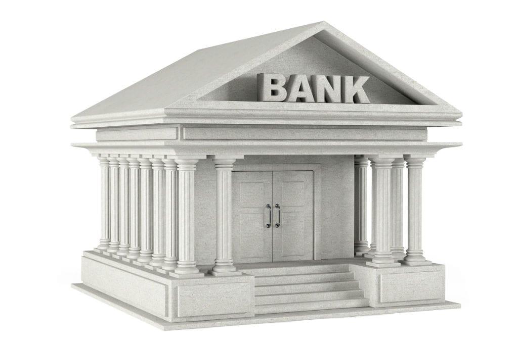 국내 글로벌 시스템적 중요 은행