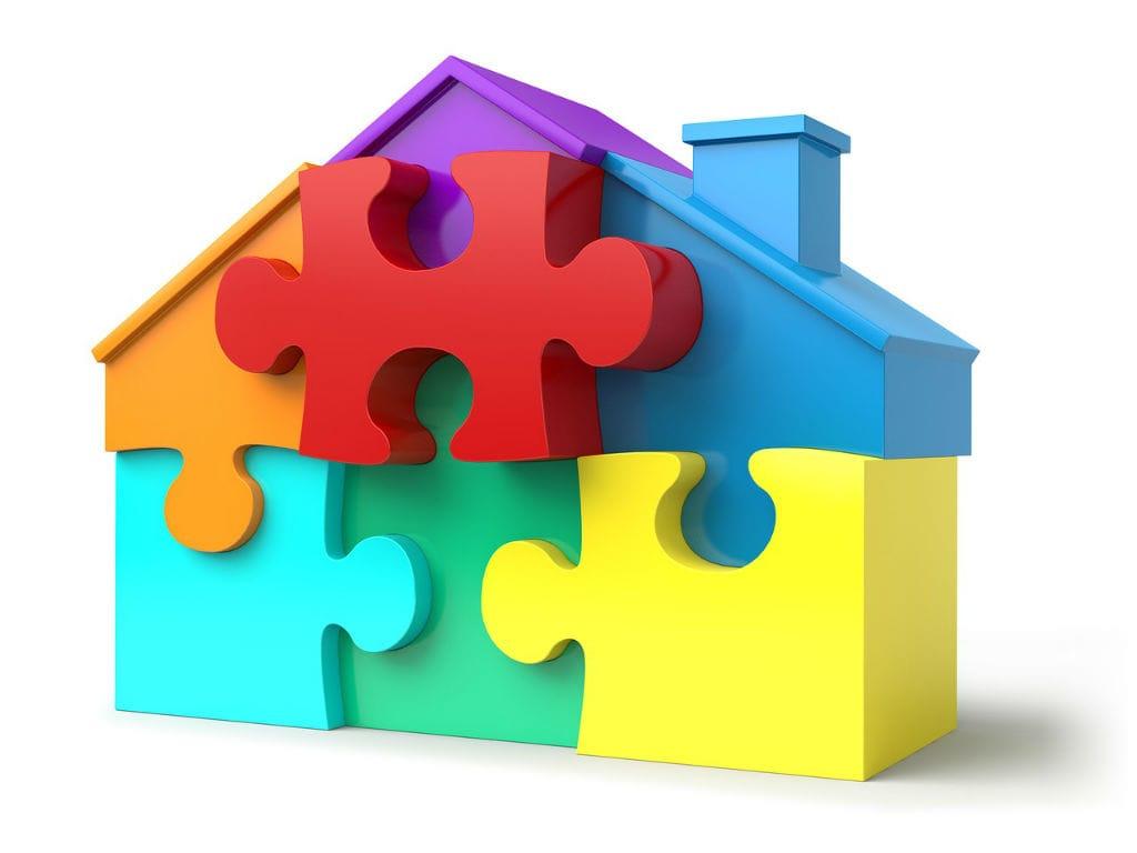 민간임대주택에 관한 특별법 시행령