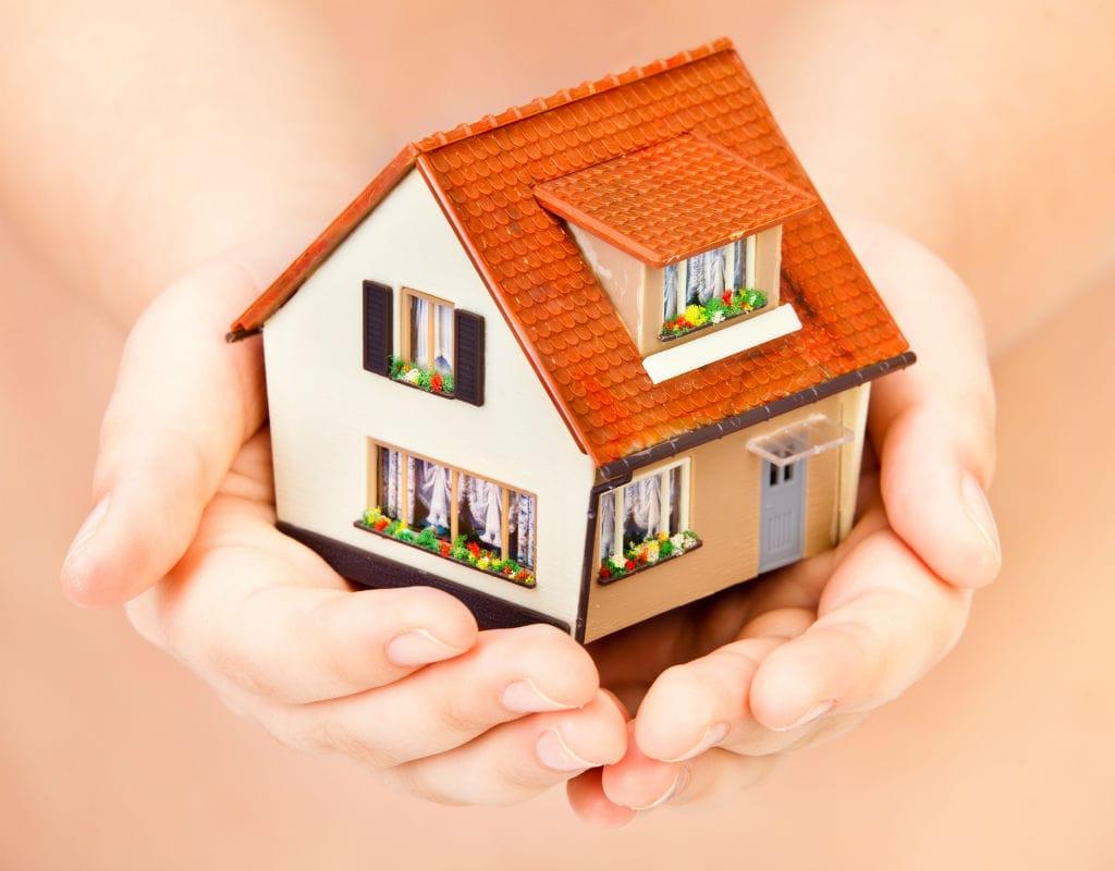 안전주택 이주자금대출