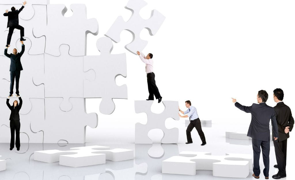 기업구조조정촉진법
