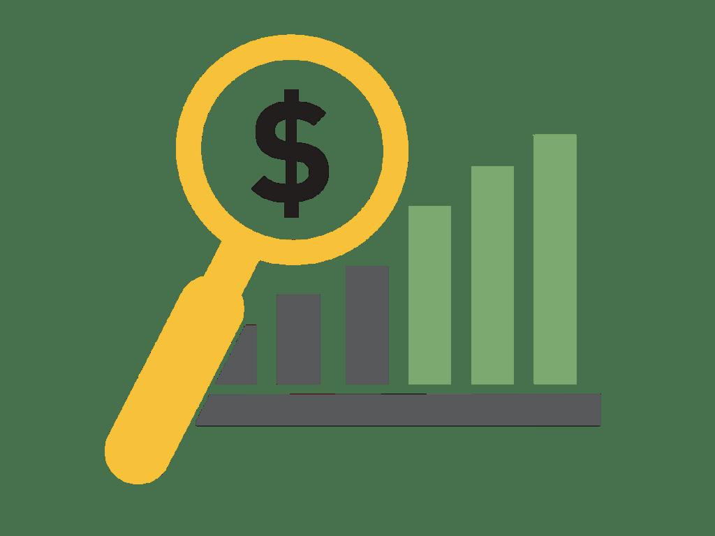 변액보험 수익률