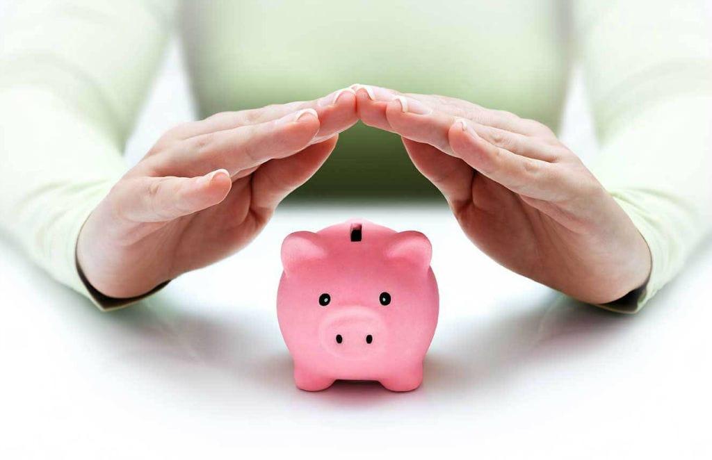 신용협동조합 예금자보호기금