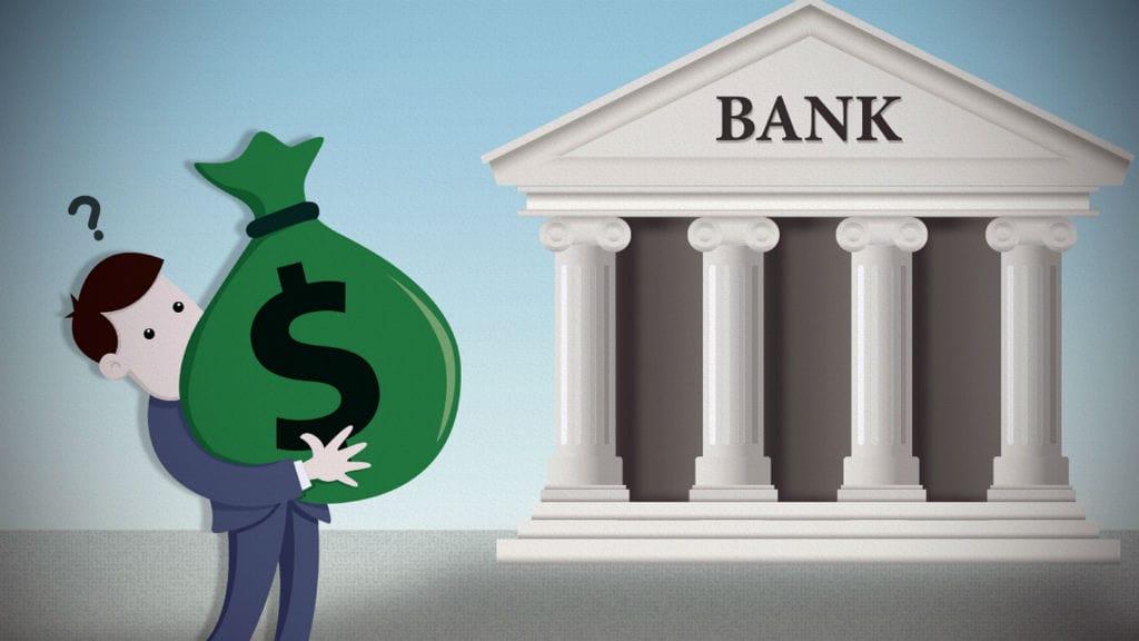 주채권은행
