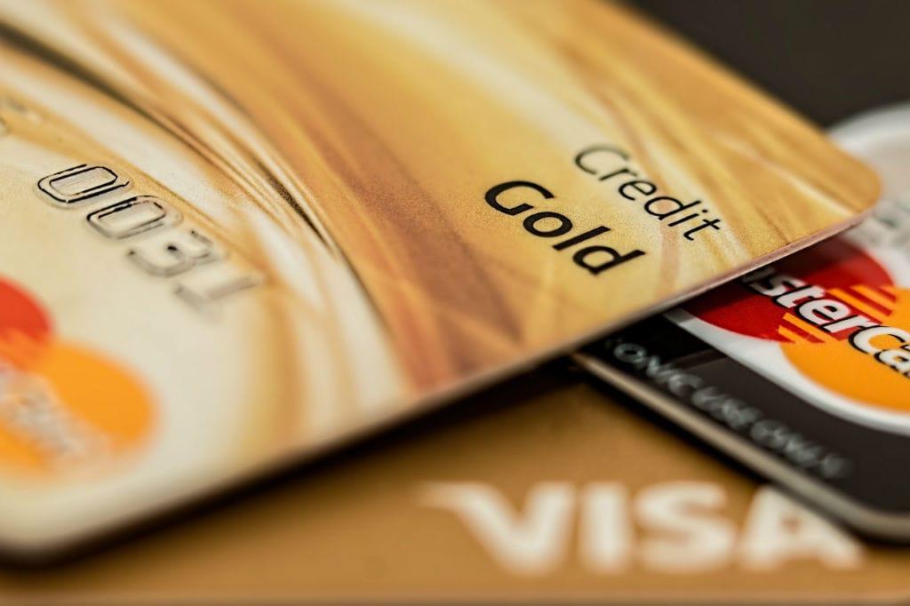 카드깡이란 신용카드할인 처벌