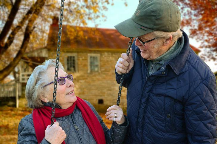 은퇴의료비