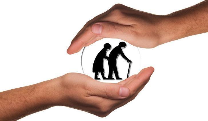 부모사랑 보험료 할인 효도 특약