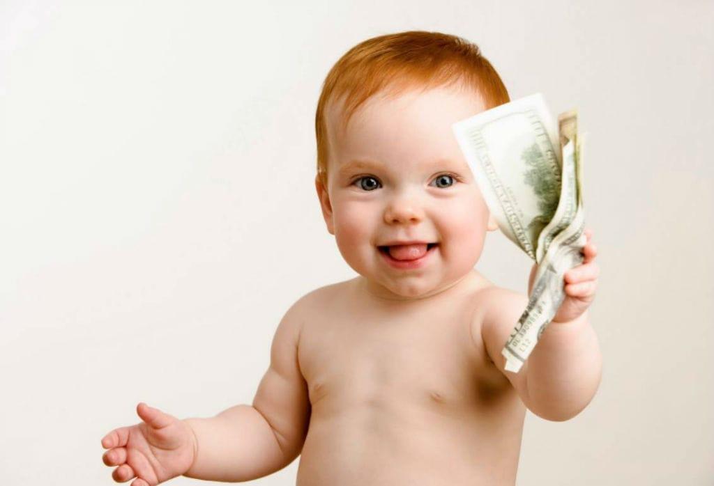 아동수당 나이 소득 신청방법