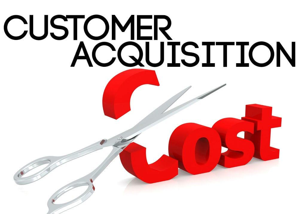 계약체결비용-Acquisition-Expenses
