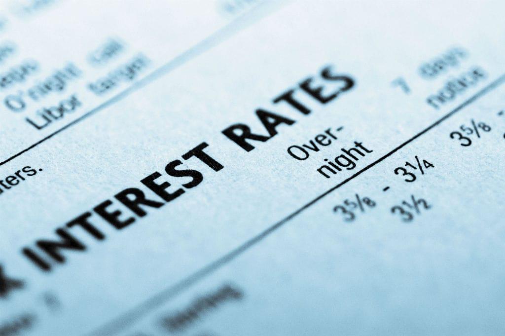보험사 공시이율이란 Disclosed Interest Rate