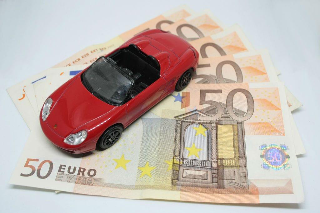 자동차보험 자기부담금제도 할인할증제도