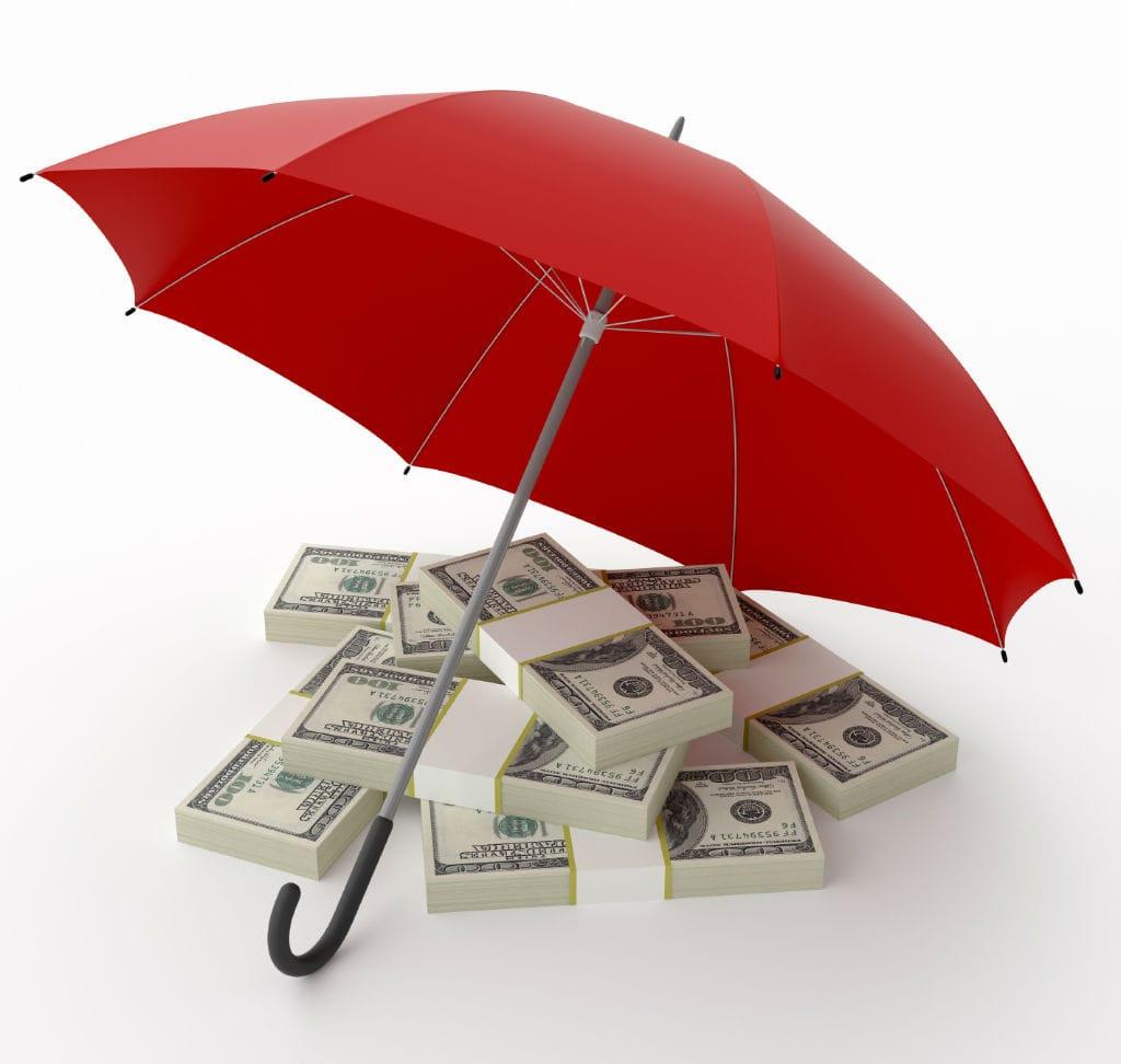 자산연계형보험이란-Asset-linked-insurance