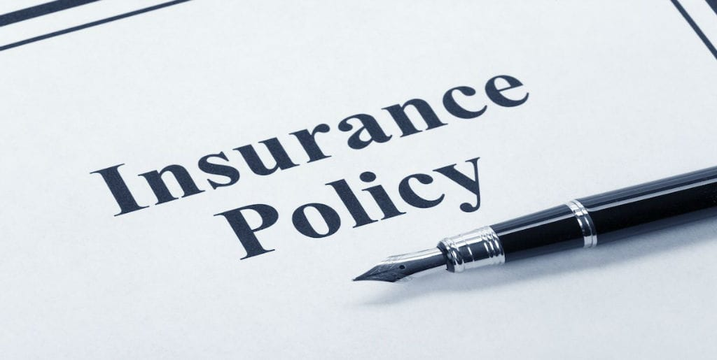 정책성보험-Policy-Insurance