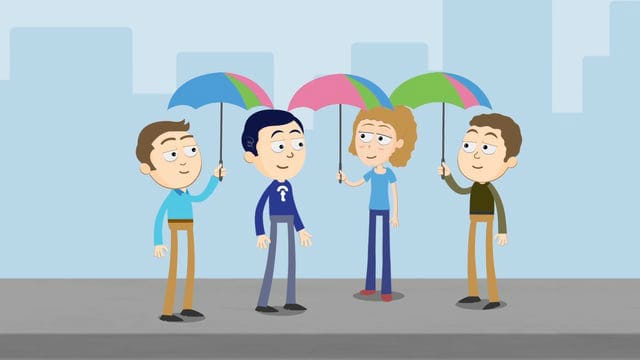 제3보험-이란-The-Third-insurance