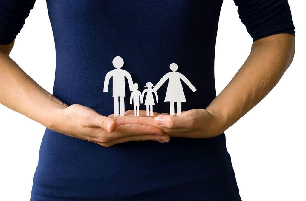 타인의 사망 보험계약과 피보험자 동의