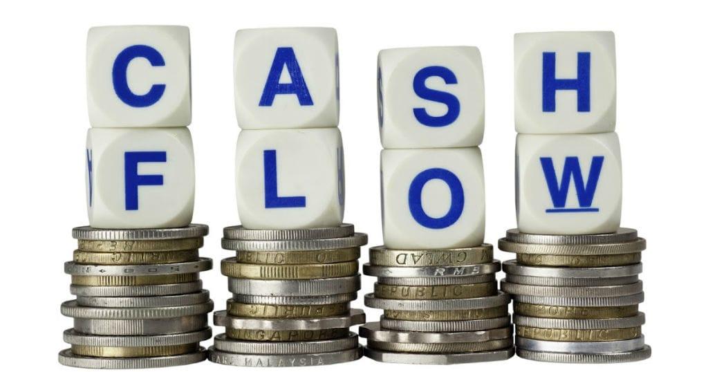 현금흐름방식 보험료 산출체계 CFP