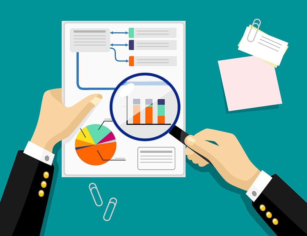 보험회사 손익분석