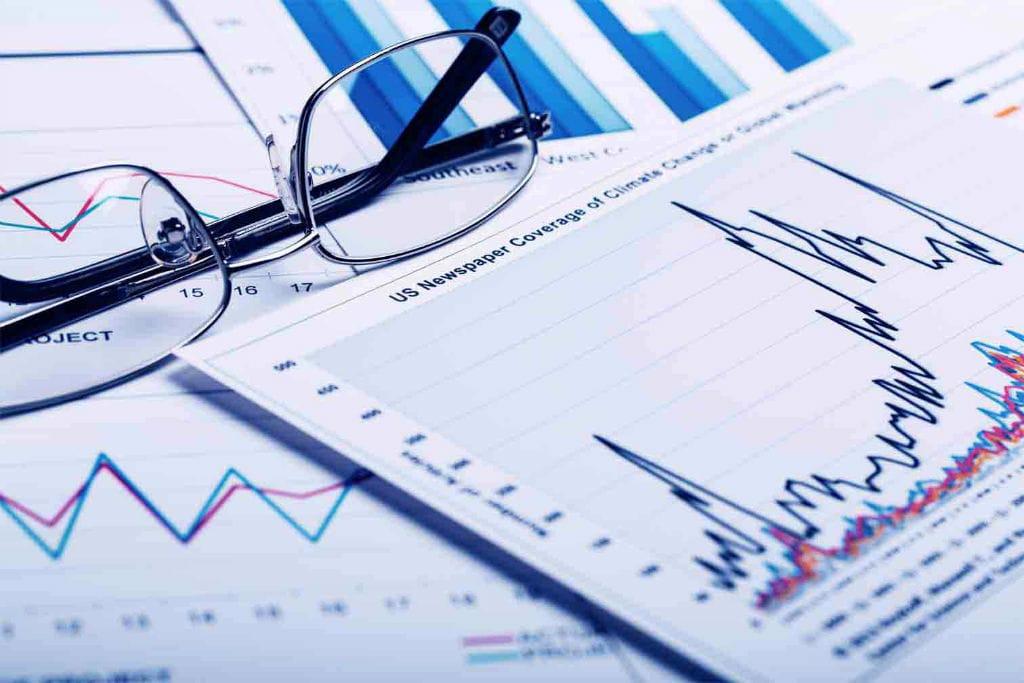 신용평가회사 역량평가