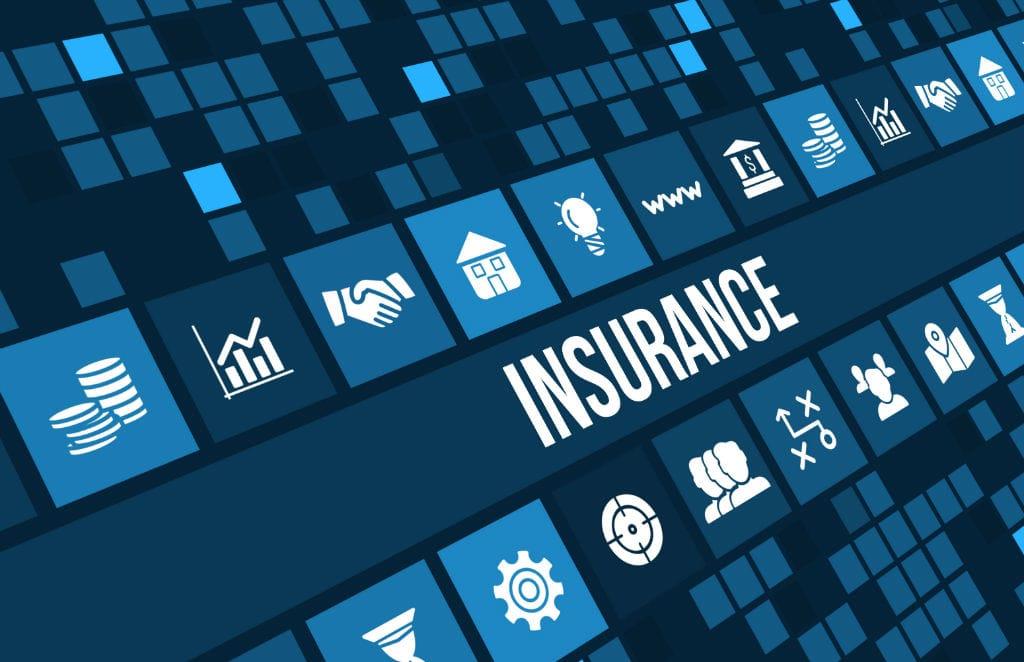 온라인 보험