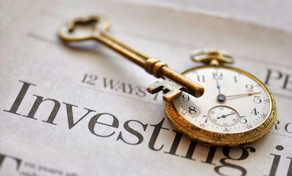 외국인 투자등록제도