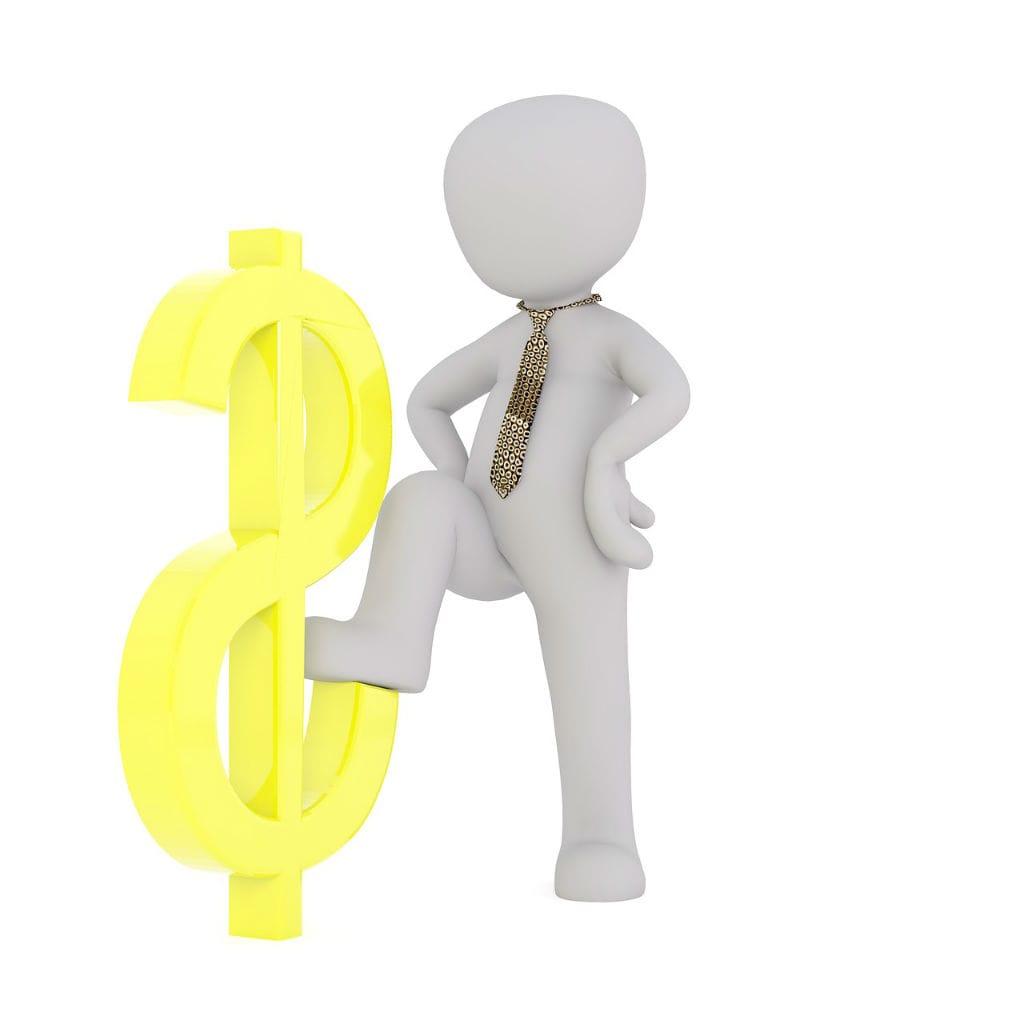 전문투자자 자격 기준