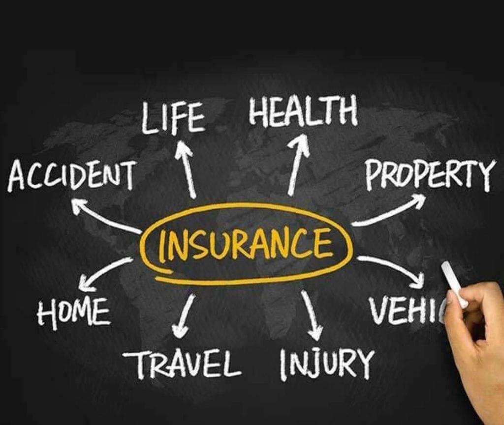 종신보험 정기보험 비교