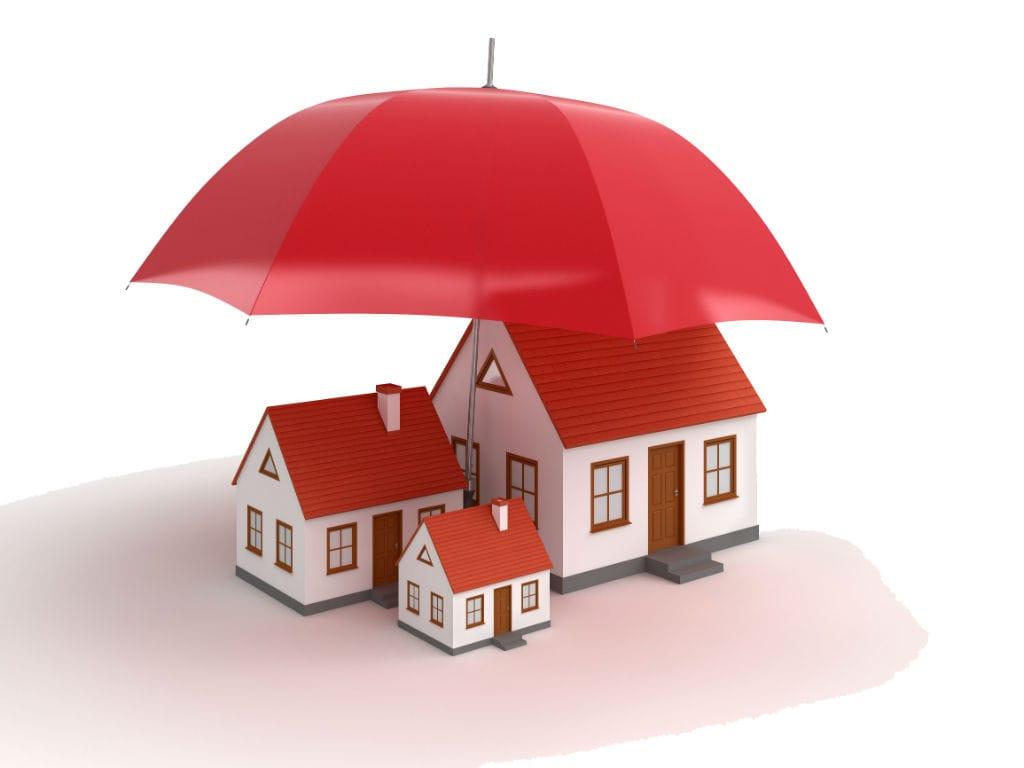 주택도시보증공사 전세보증금 반환보증