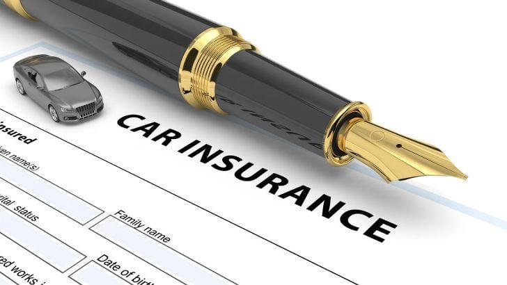자동차보험 공동인수