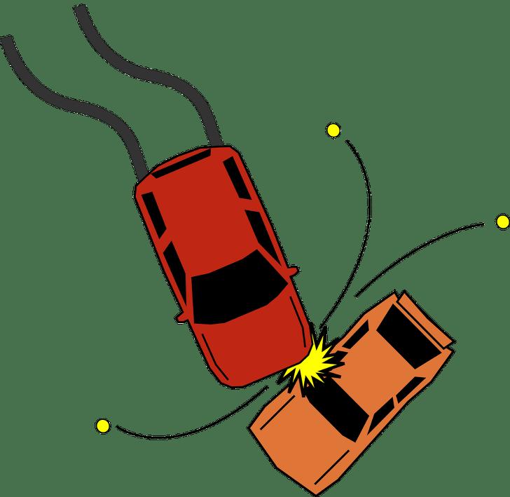 자동차보험 가입거부