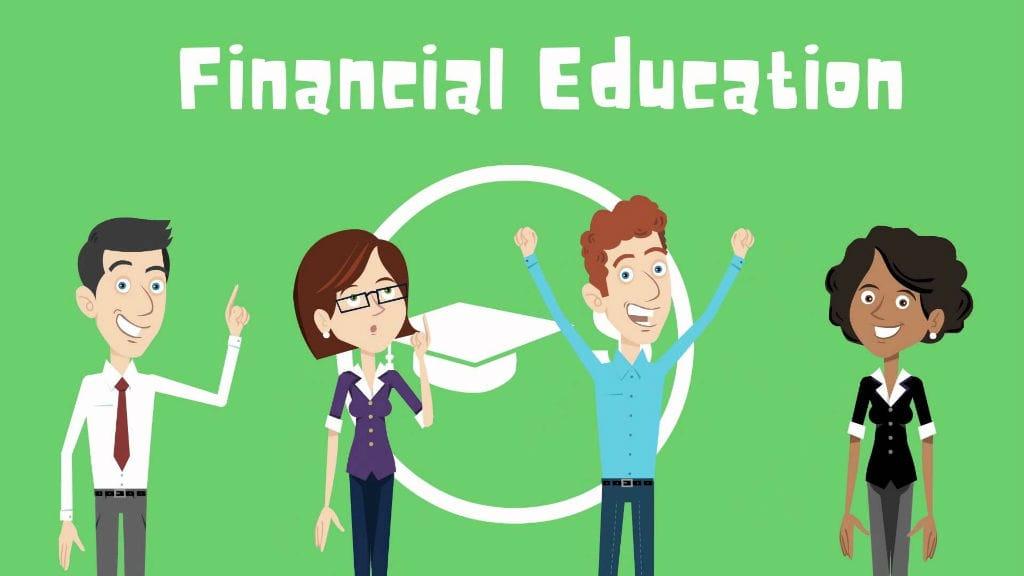 금융교육 국제네트워크