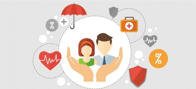 의료비 비례보상제도