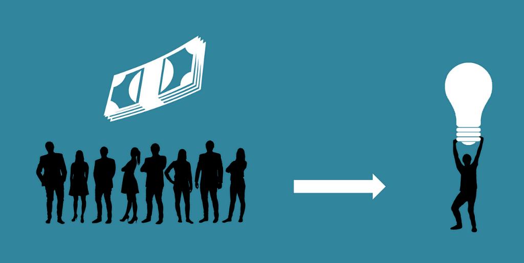 창업 벤처전문 경영참여형 사모집합투자기구 PEF