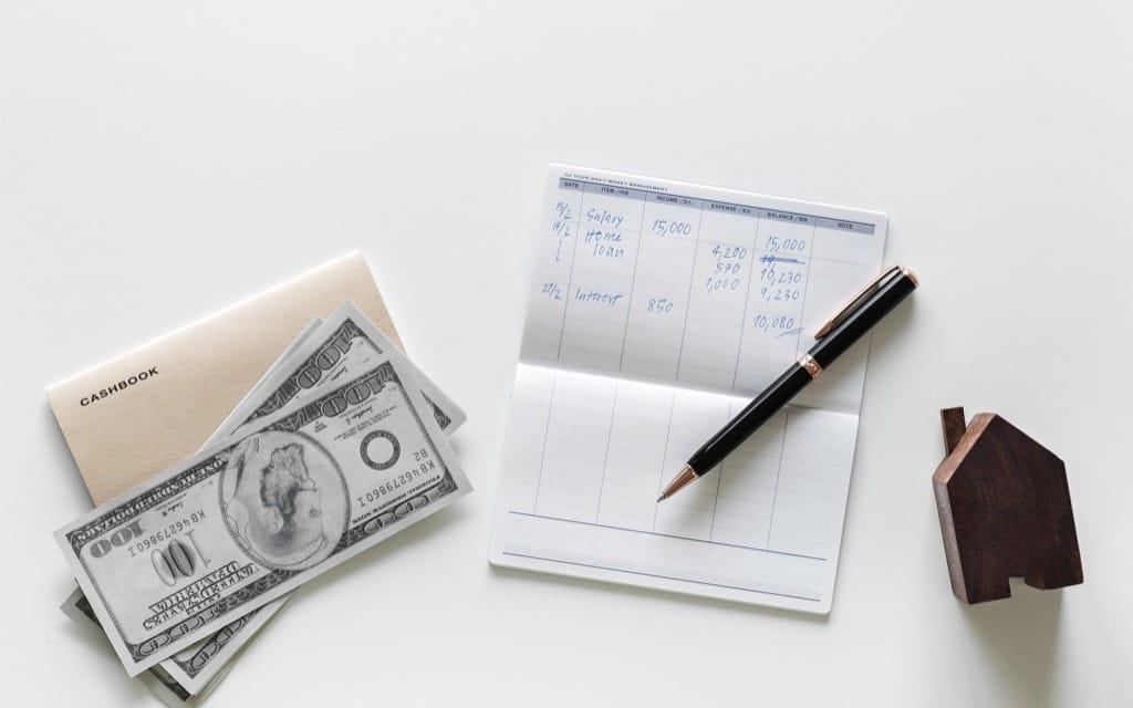 청년 우대형 청약통장 신청자격 지원혜택