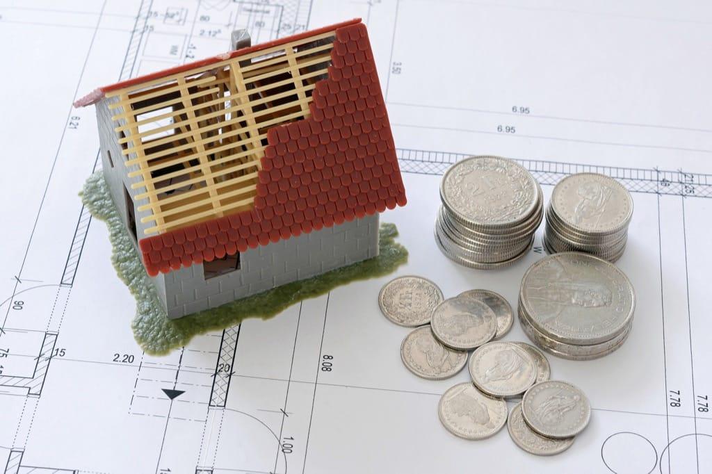 중소기업 취업 청년 전월세 임차보증금 대출 대상자 금리