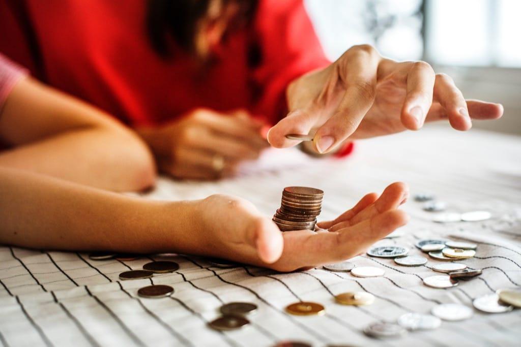 중소기업 취업 청년 전월세 임차보증금 대출 한도 제출서류